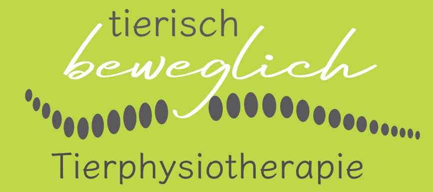 Praxis für Tierphysiotherapie